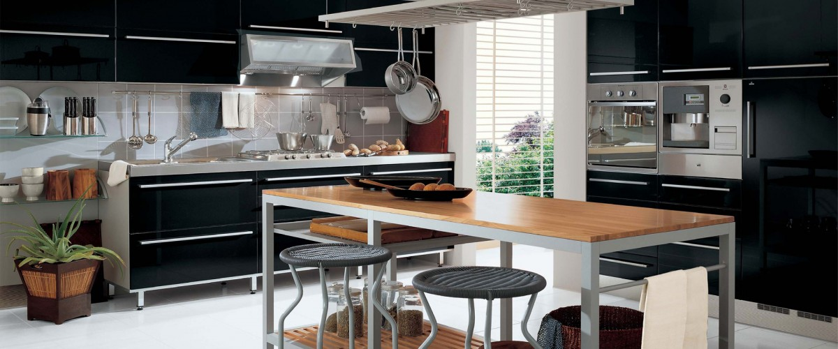 kitchen-1-1200x500
