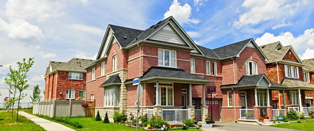 photodune-2847249-suburban-homes-m-1200x500